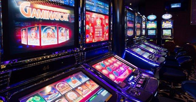 Виртуальные забавы в казино Вавада