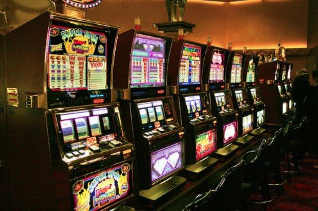 Переходите и играйте на сайте казино Вулкан Старс