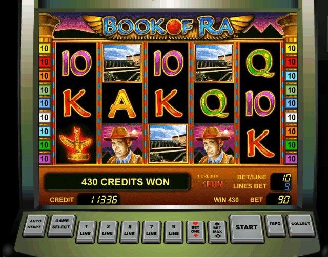 Виртуальный гейминг – новые возможности Casino Columbus
