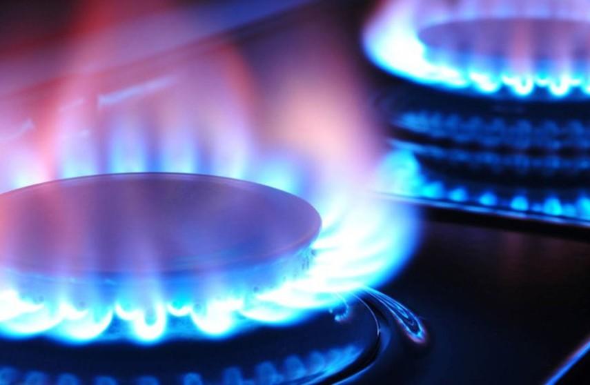 Кабмин отсрочил рост цен на газ для населения