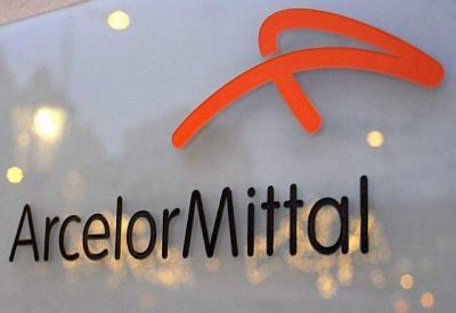 ArcelorMittal признана крупнейшей сталелитейной компанией мира
