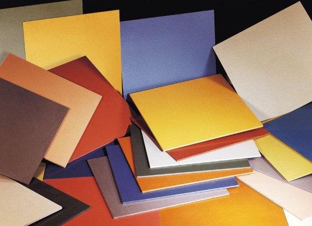 В Хмельницкой области построят завод по производству керамической плитки