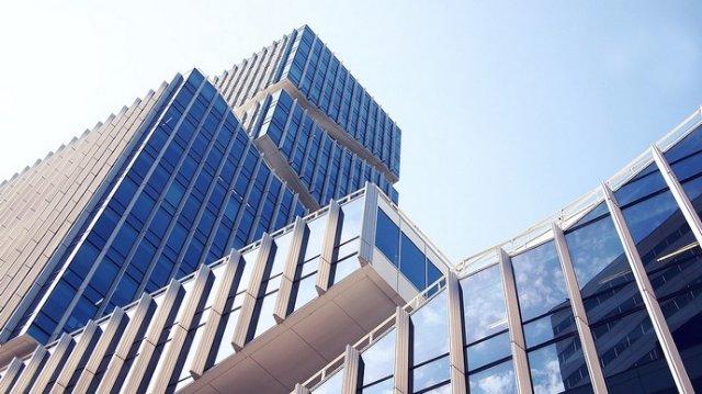Растет привлекательность украинского рынка недвижимости среди иностранцев