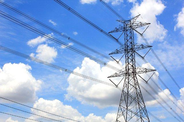 Подключение к электрическим сетям – один из худших показателей Украины в рейтинге Doing Business