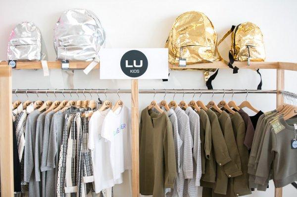 В ЦДМ на Лубянке открылось четыре новых магазина