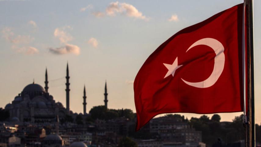 За 15 лет иностранцы приобрели недвижимость в Турции на $42 млрд