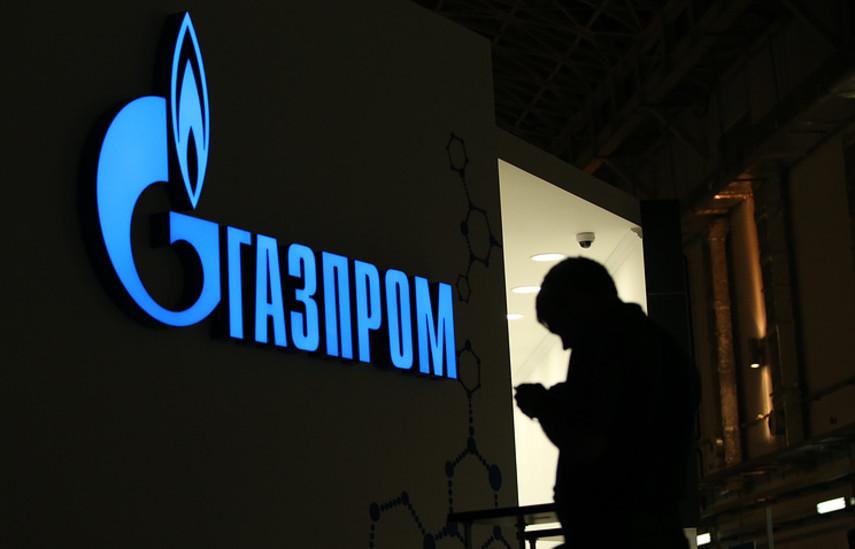 Украина начала взимать $2,6 млрд с