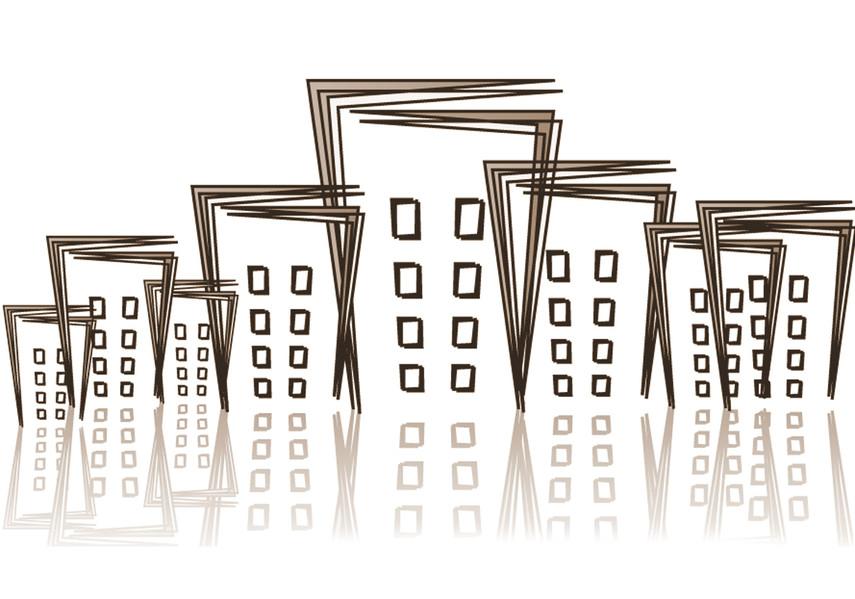 В Украине опубликованы новые государственные строительные нормы