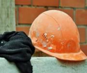 Строительство коттеджей в Голосеевском районе может привести к оползню
