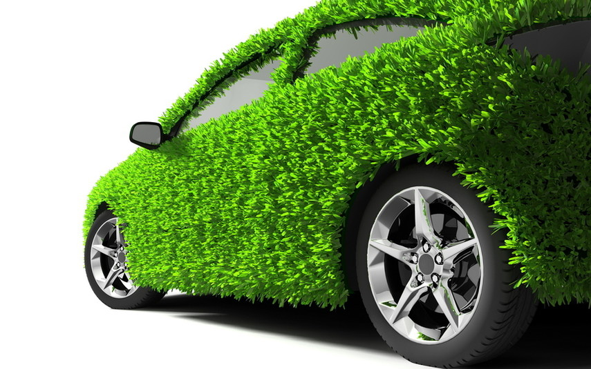К 2030 году число электромобилей в мире вырастет до 125 млн