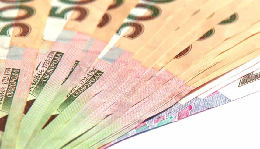 С июля около миллиона украинских пенсионеров получат повышенные пенсии - Кабмин