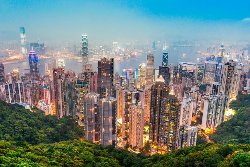 Составлен рейтинг стран с самым стремительным ростом цен на жилье