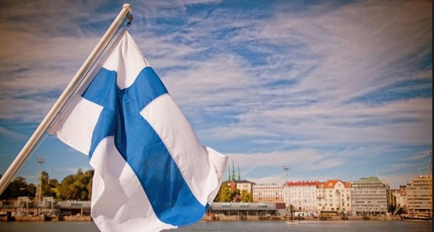 В Финляндии могут упростить трудоустройство иностранцев