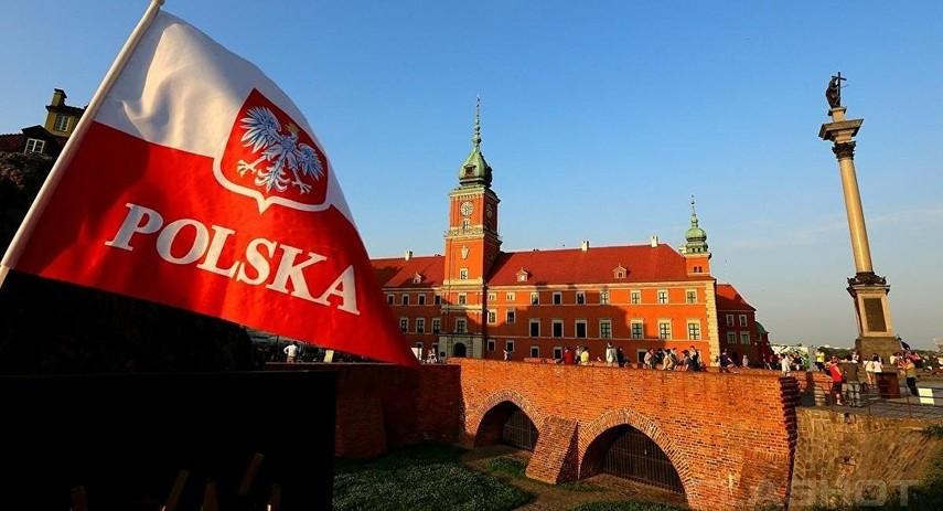 Большинство украинских заробитчан не планируют оставаться в Польше