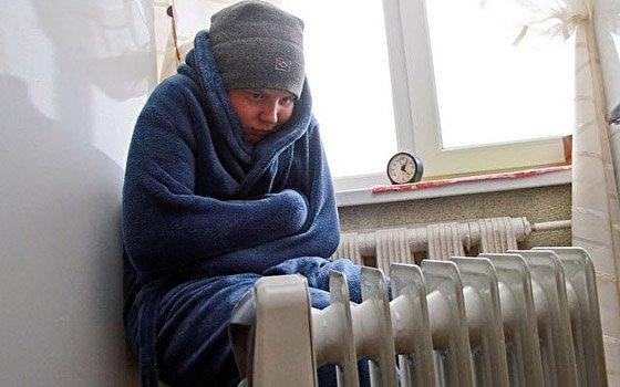 В Мурманской области обосновали жизнь без отопления в холодное время