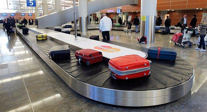 Как оценили российские аэропорты в международном рейтинге