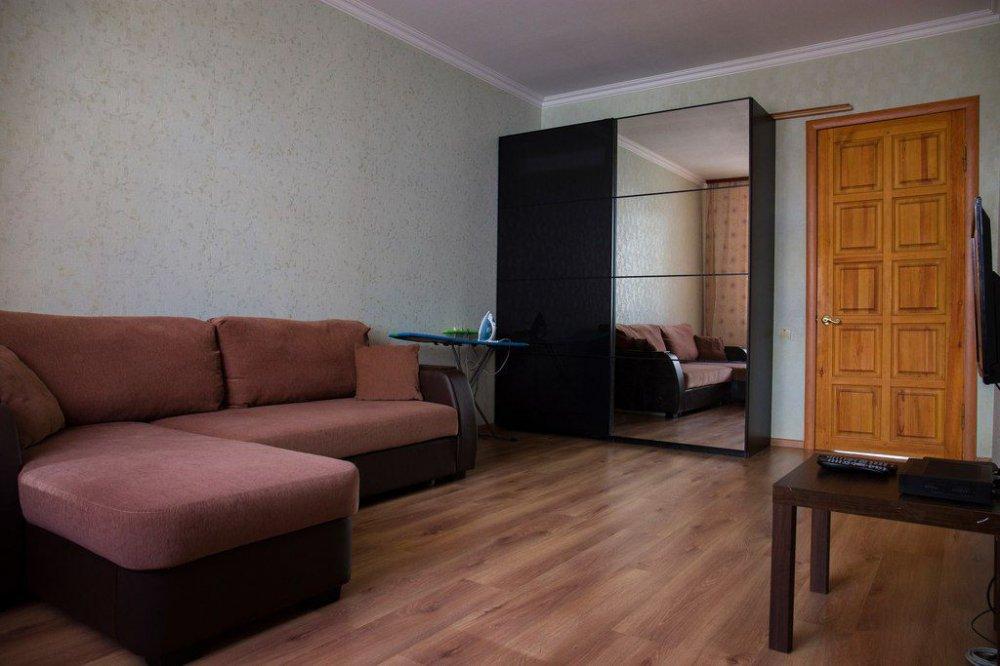 Как дешево можно арендовать квартиру в Москве