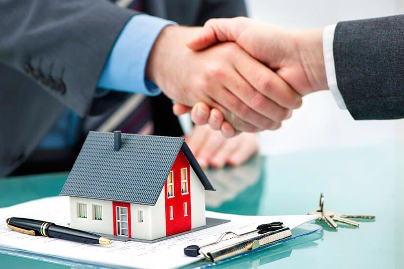 Рост числа ипотечных сделок в Москве составил 81%