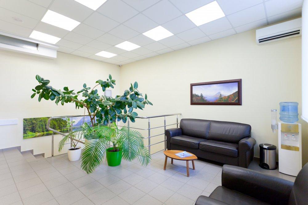 В Зеленограде построят крупный медицинский центр