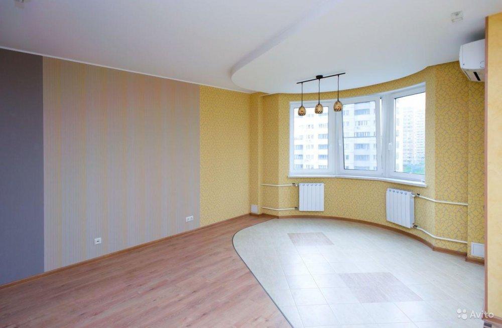 Жильцы 70 домов получат новые квартиры по реновации уже в этом году