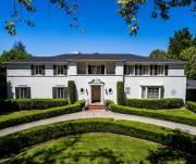 Бывший дом Рональда Рейгана продают за 7 миллионов долларов