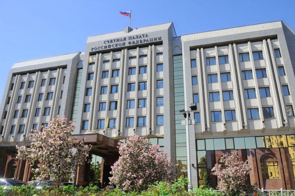Что обнаружила Счетная палата при проверке программы помощи ипотечным заемщикам