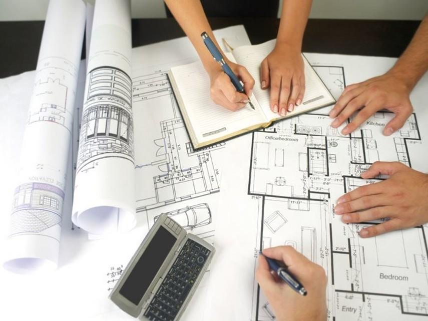 Минрегион предлагает ввести новый метод нормирования в строительстве