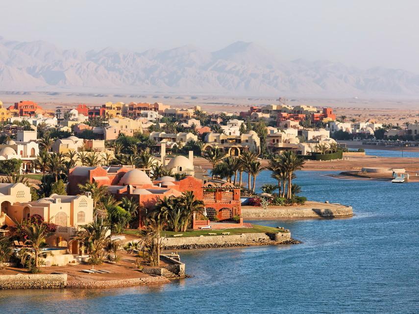 Продажи турецкого жилья иностранцам выросли почти на 40% за год