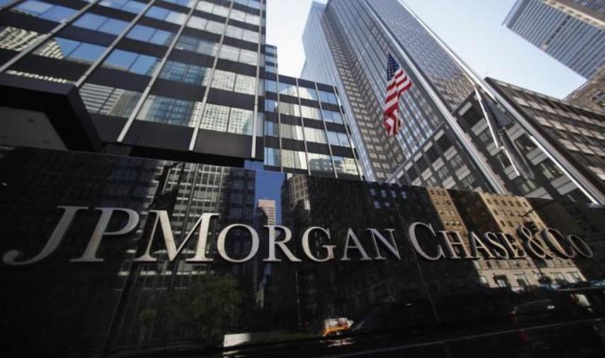 В США банки запретили покупать криптовалюту на свои кредитные карты