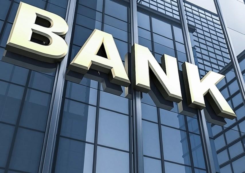 Фонд гарантирования продал активы 24 банков