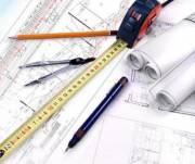 В Украине внедряют независимый инженерный контроль в строительстве
