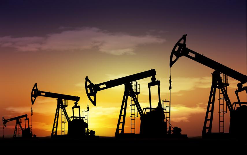 В Украине запретили выдачу разрешений на добычу нефти и газа без аукционов