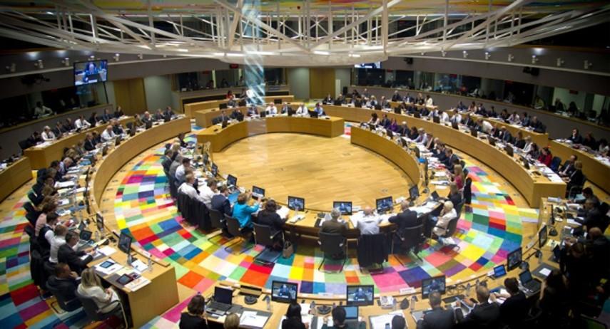 ЕС окончательно утвердил предоставление Украине 1 млрд евро