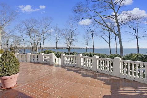 Лучшие дома с видом на океан (Фото)