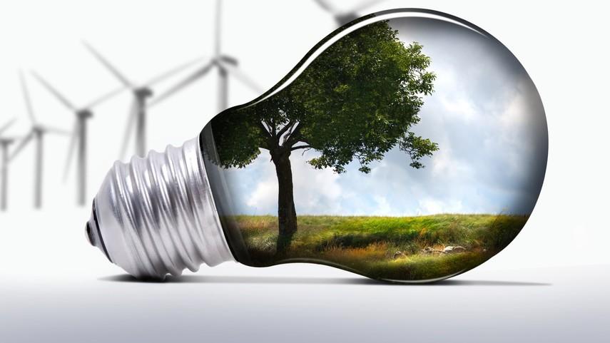 Швейцария выделит Украине $1,8 млн на энергоэффективность