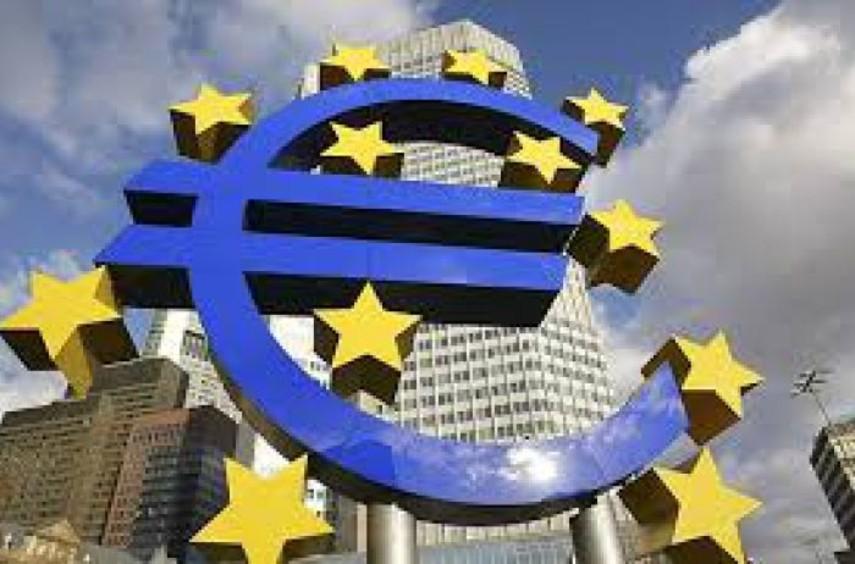 Украина получит от ЕС 1 млрд евро на реформы и поддержку экономики