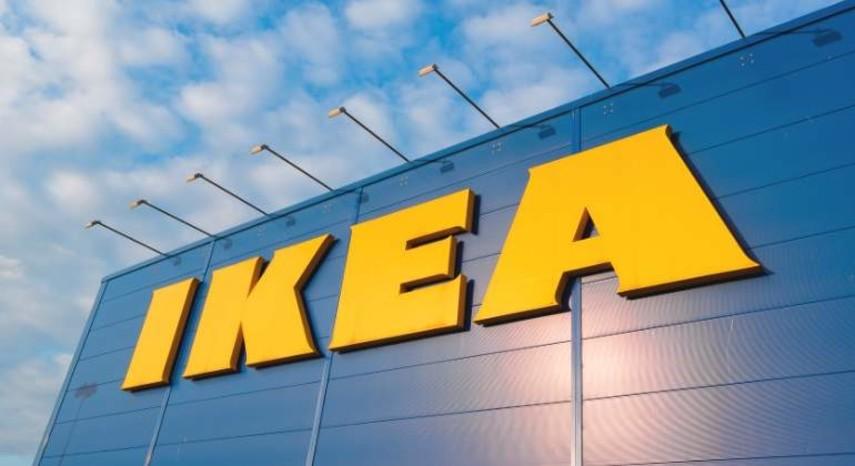 IKEA планирует отказаться от пластиковых изделий