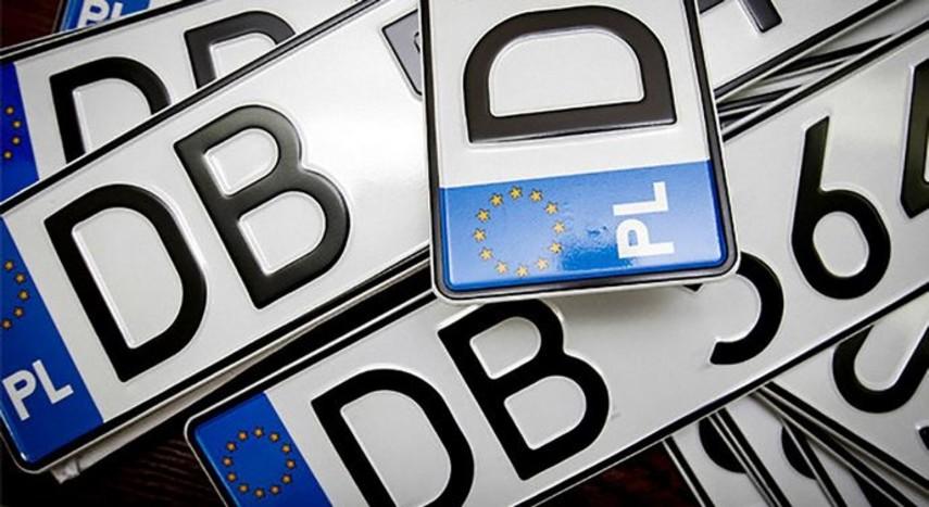 В Украине могут снизить акцизы на ввоз автомобилей