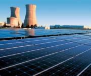 Украина увеличит использование «зеленой» энергии с 1% до 11%