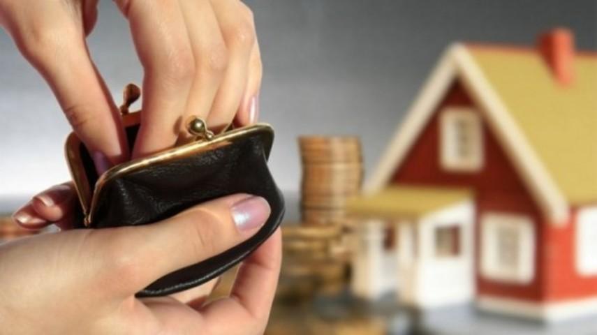 Кабмин готовит монетизацию субсидий с 2019 года