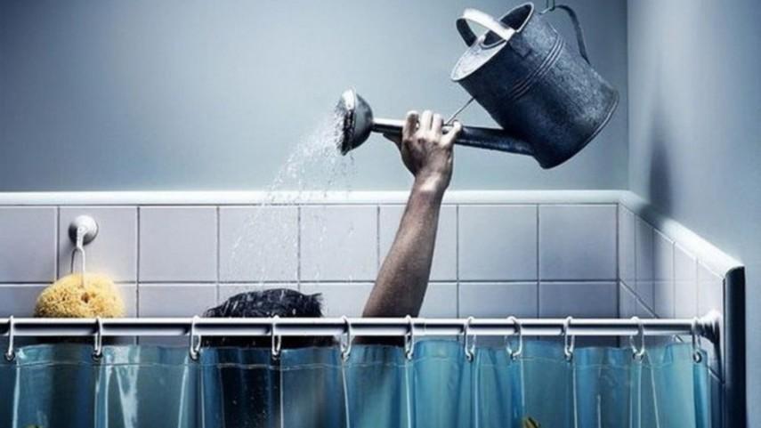 Без горячей воды осталось еще 2,6 тысяч киевлян