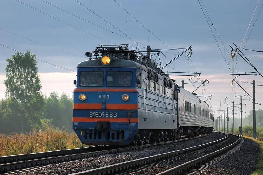 В Украине могут запустить поезд Львов-Люблин