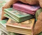 В Киевской области семьям погибших воинов АТО выделят деньги на жилье