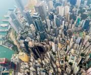 Налог на пустующее жилье хотят ввести в Гонконге