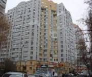 На рынке аренды столицы растут и активность, и цена