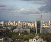 Столичные риэлторы отмечают приоритет нового жилья на рынке