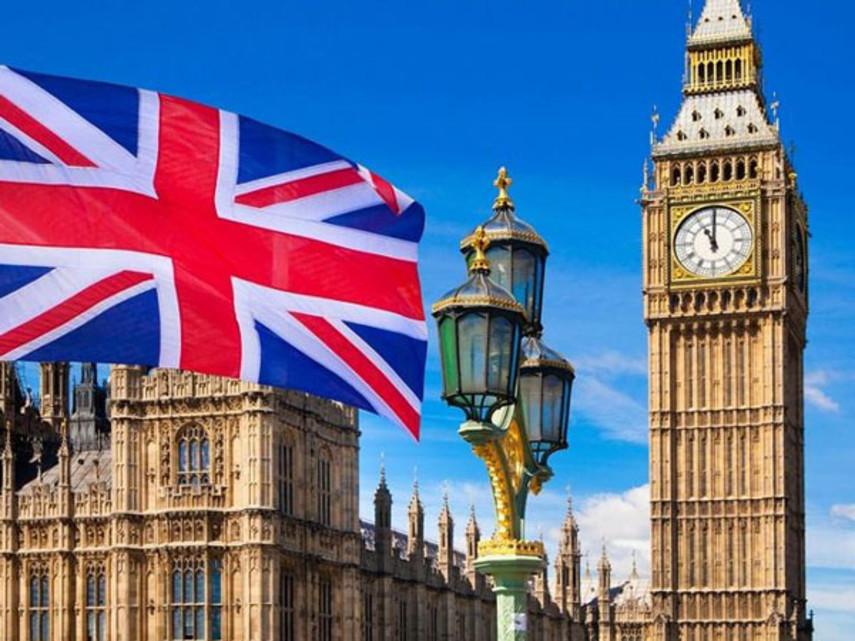 В Британии расследуют происхождение доходов богатых россиян