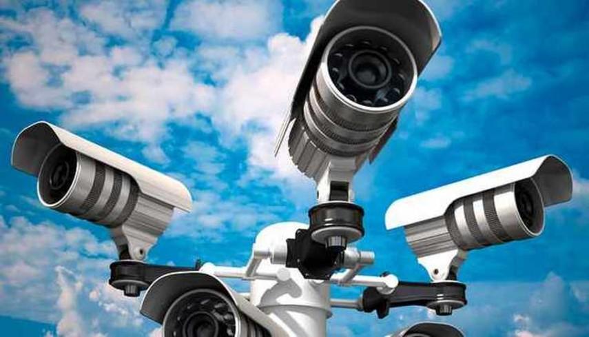 Уличные камеры будут предупреждать прохожих об опасности рядом с ними