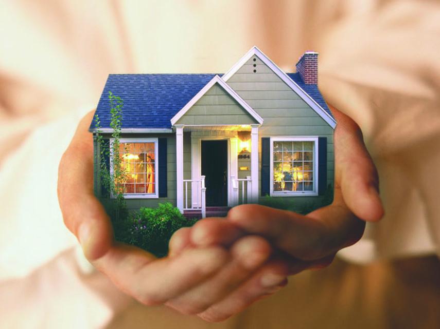 Налог на недвижимость: платить придется больше
