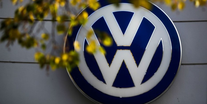 Volkswagen заплатит еще 1 млрд евро штрафа из-за загрязнения воздуха